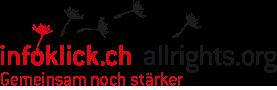 www.infoklick.ch