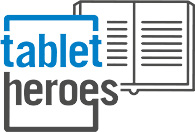 www.tabletheroes.ch