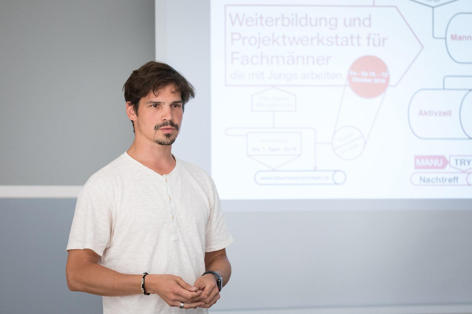 Fabian Büechi